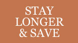 Stay Longer and Save